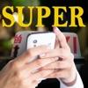 Super的士-香港特快Call 的app