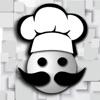 Chef Emoticons