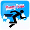 PRO - Nancy Drew Game Version Guide