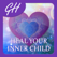 Heal Your Inner Child Meditation by Glenn Harrold