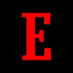 Entrepreneur magazine India
