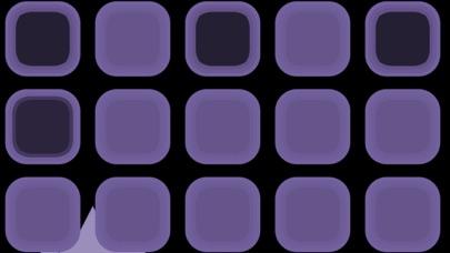 Urban Grooves - Loops, Beats & Drums (Premium) screenshot four