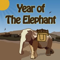 Codes for Year of the Elephant Hack