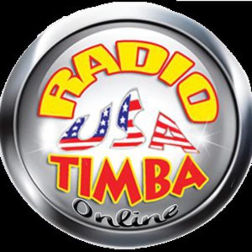 Radio Timba USA