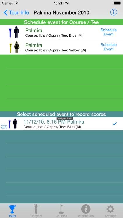 tourbot4 screenshot-3