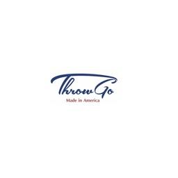 Throwgousa
