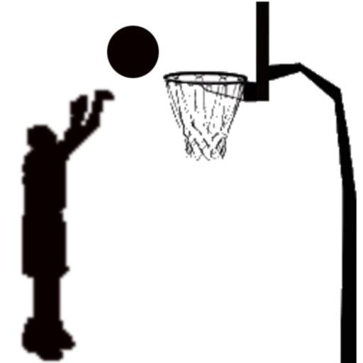 Sticky Basket