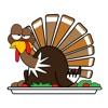 Ochat: 感謝祭