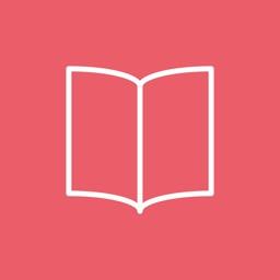 免费小说阅读器-全本小说txt阅读器