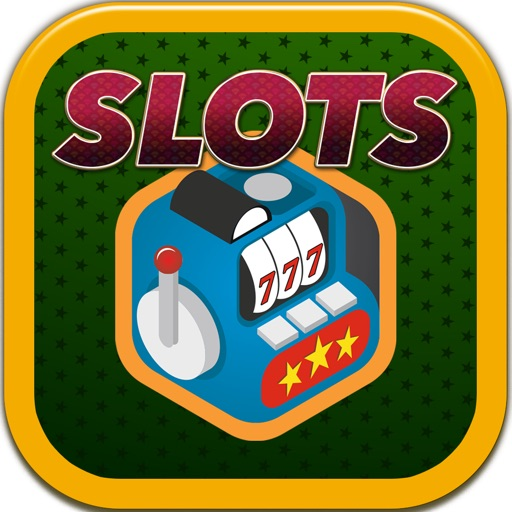 Golden Sand Slots Casino