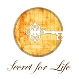 Secret for Life