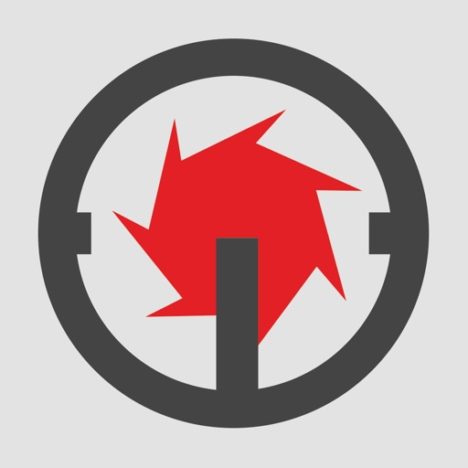 Shot Veryfier - Dry Fire Laser Training App
