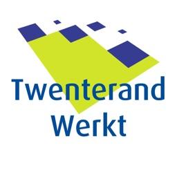 Twenterand Werkt