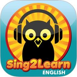 Sing2Learn