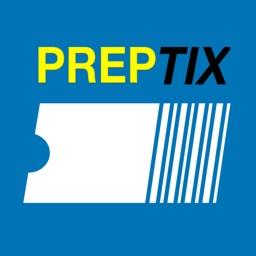 Preptix