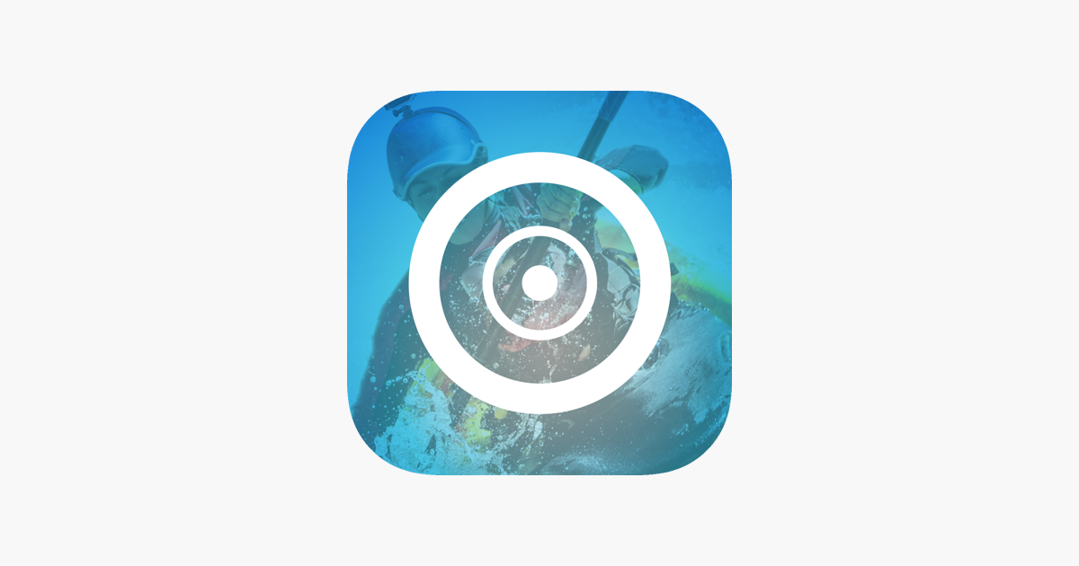 SIGHT by Sharper Image on the App Store