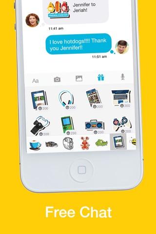 Skout+ - Chat, Meet New People screenshot 2