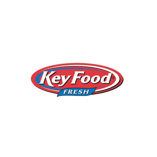 Key Food Valley Fresh