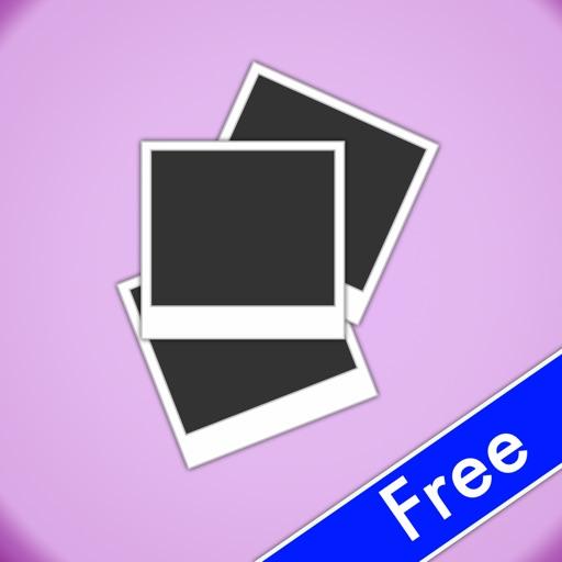 EXIF Eraser Free
