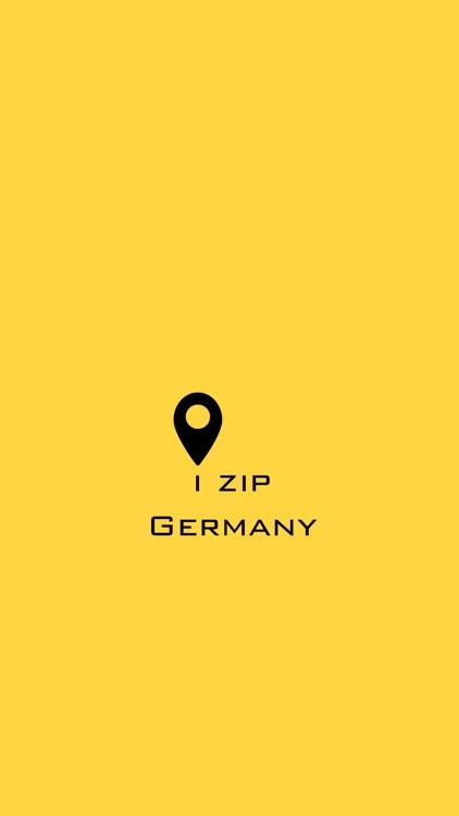 izip Germany
