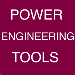 Power Engineer's Toolset