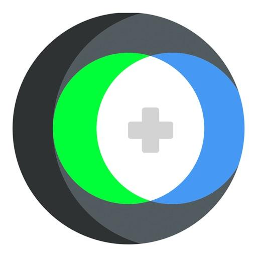 HealthQik Providers