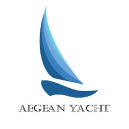 AegeanYacht. Sail in Greece!