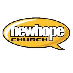 New Hope Church TV