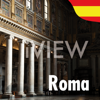 iVIEW Santa Maria Maggiore - SP