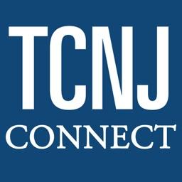 TCNJ Connect