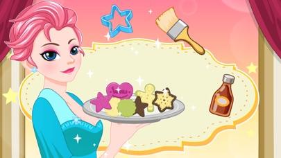 料理 バレンタイン クッキーのおすすめ画像5