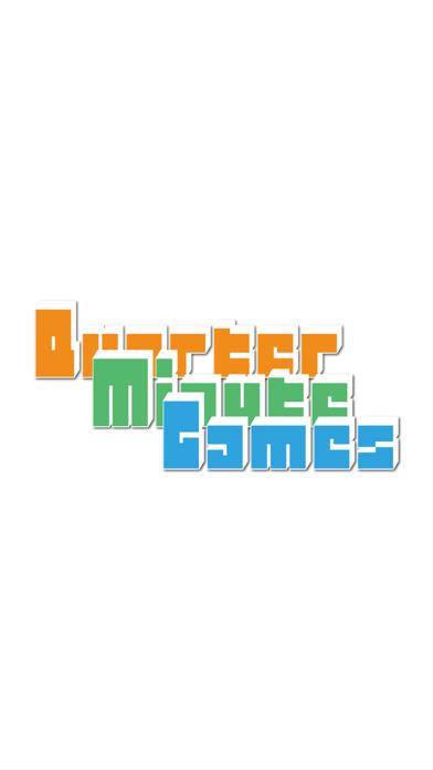 反射神経・動体視力・計算速度トレーニングゲーム   QuarterMinuteGames - 窓用