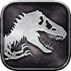 Jurassic Park™ Builder - iPhoneアプリ