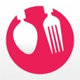 Burpple - Find Food & Restaurants. Eat, Snap & Share