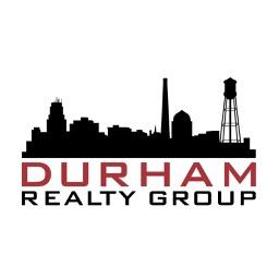 Durham Real Estate
