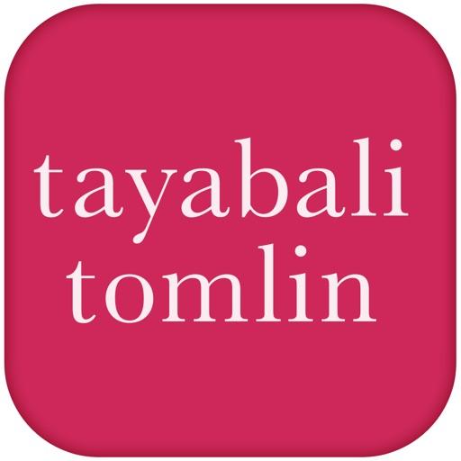 Tayabali Tomlin