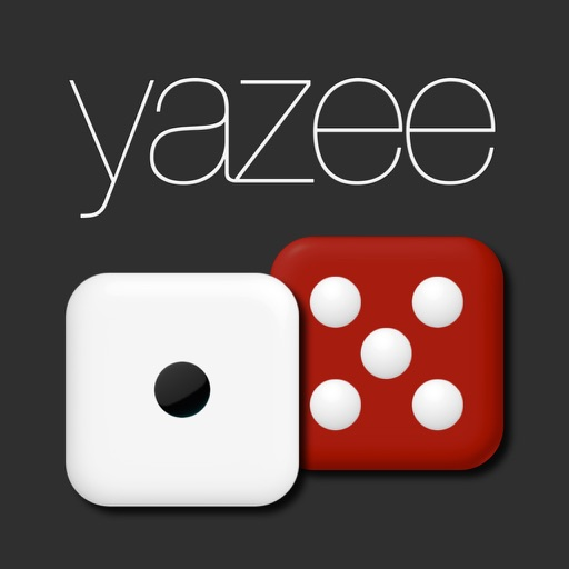 yazee