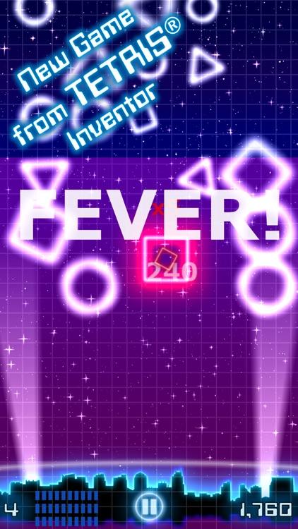 Dwice - new game from Tetris inventor screenshot-3