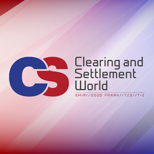 Clearing & Settlement World