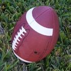 Football Stumper icon