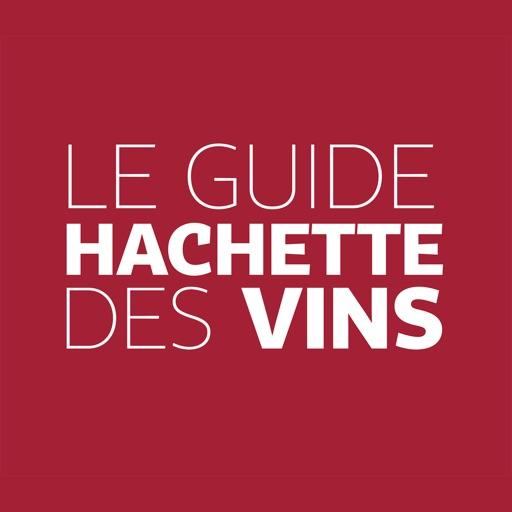 Hachette Wine Guide 2016