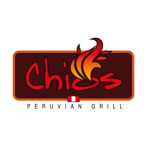 Chios Peruvian Grill
