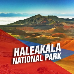Haleakala National Park Tourism Guide