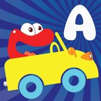 Codes for Alphabet car game for kids,for Toddler,Preschooles Hack