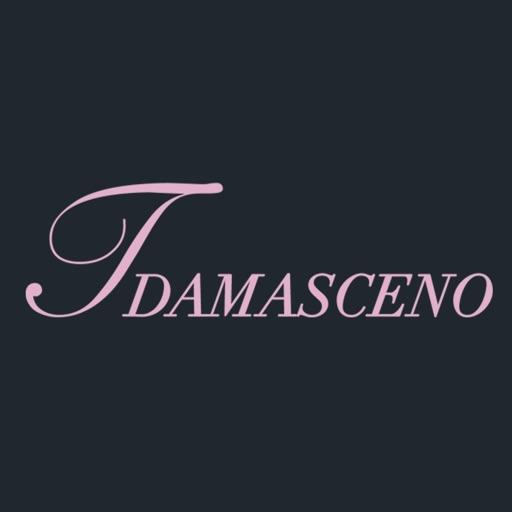 T Damasceno