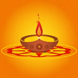 Diwali Fireworks & Decoration