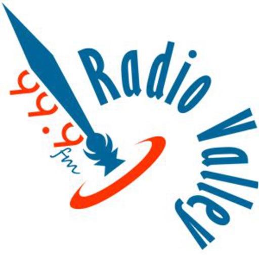 Radio Valley! Bhutan