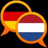 Wörterbuch Deutsch Niederländisch - Vladimir Demchenko