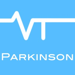 Vital Tones Parkinson Pro