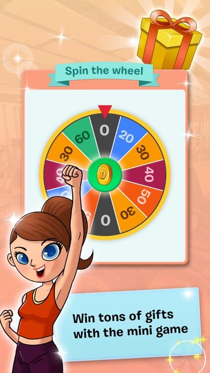 DUO! Pairs & Brain Fitness Game screenshot-3
